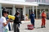 消防訓練 (17)