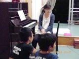 合唱 (5)