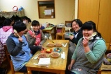 よろこび (4)