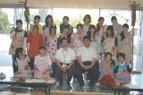 DSC_0150_20120518122057.jpg