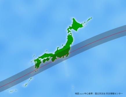 map-japan-no-text.jpg