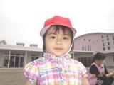 ui_20120516165954.jpg