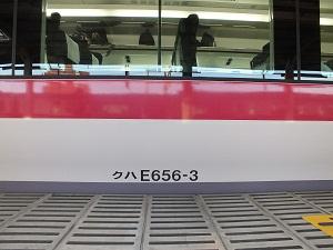 1-DSCF7264.jpg