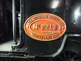 240.jpg