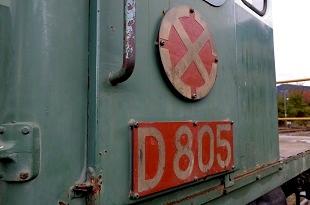 ASC0065.jpg