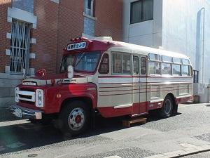 saharaDSCF9280.jpg