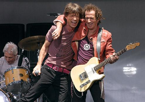 Rolling-Stones16.jpg