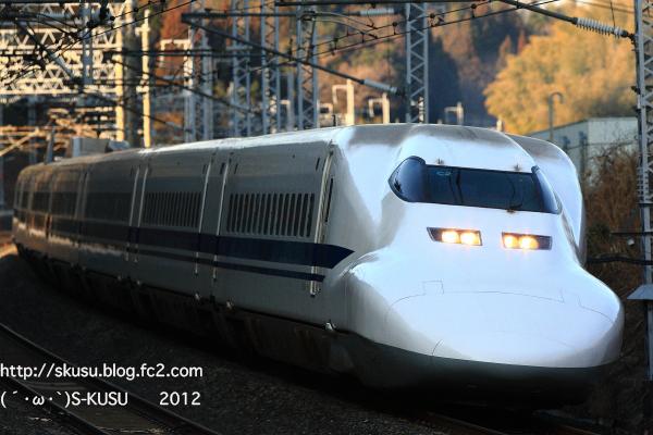 FC2_P5J1876