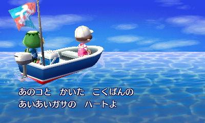 HNI_0083かっぺい★