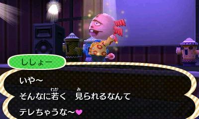 HNI_0034ししょー★