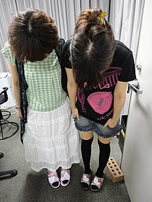 momonoki120913.jpg