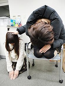 momonoki121227.jpg