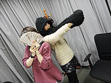 momonoki130117.jpg