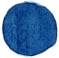 200px-Indigo_plant_extract_sample.jpg