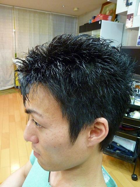 s-P1100536.jpg