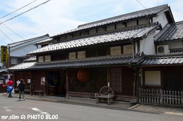 14_富田酒造