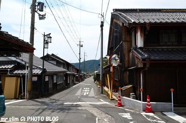 22_京・いせ道