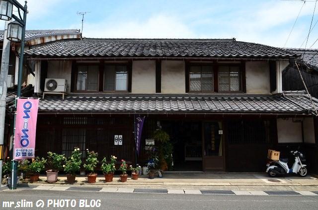 19_岩根醤油醸造店
