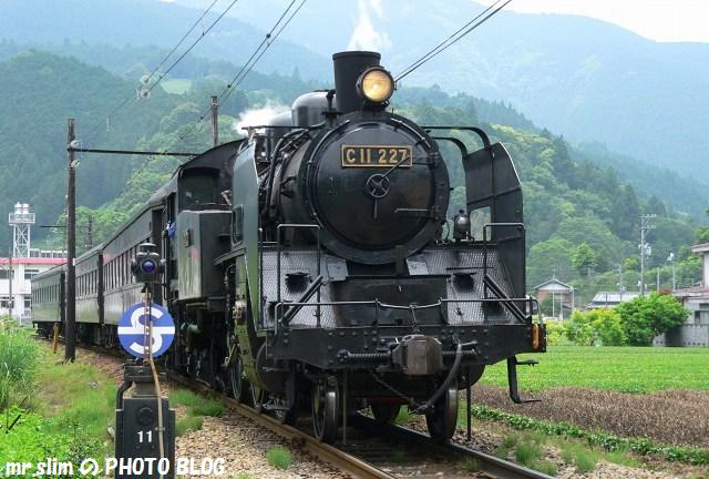 P1110513.jpg