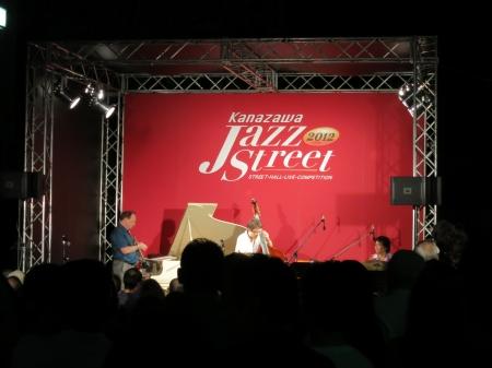 jazzstreet.jpg