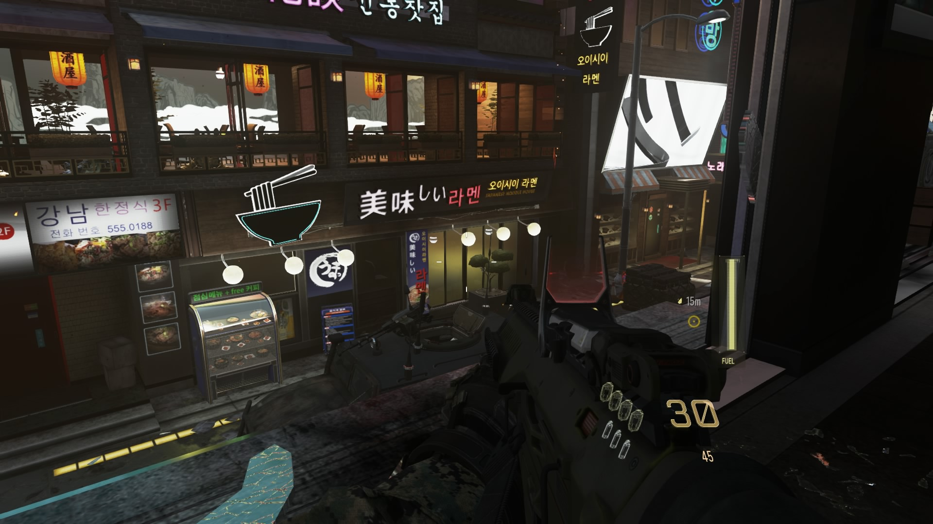 Call of Duty®_ Advanced Warfare (字幕版)_20141114005000