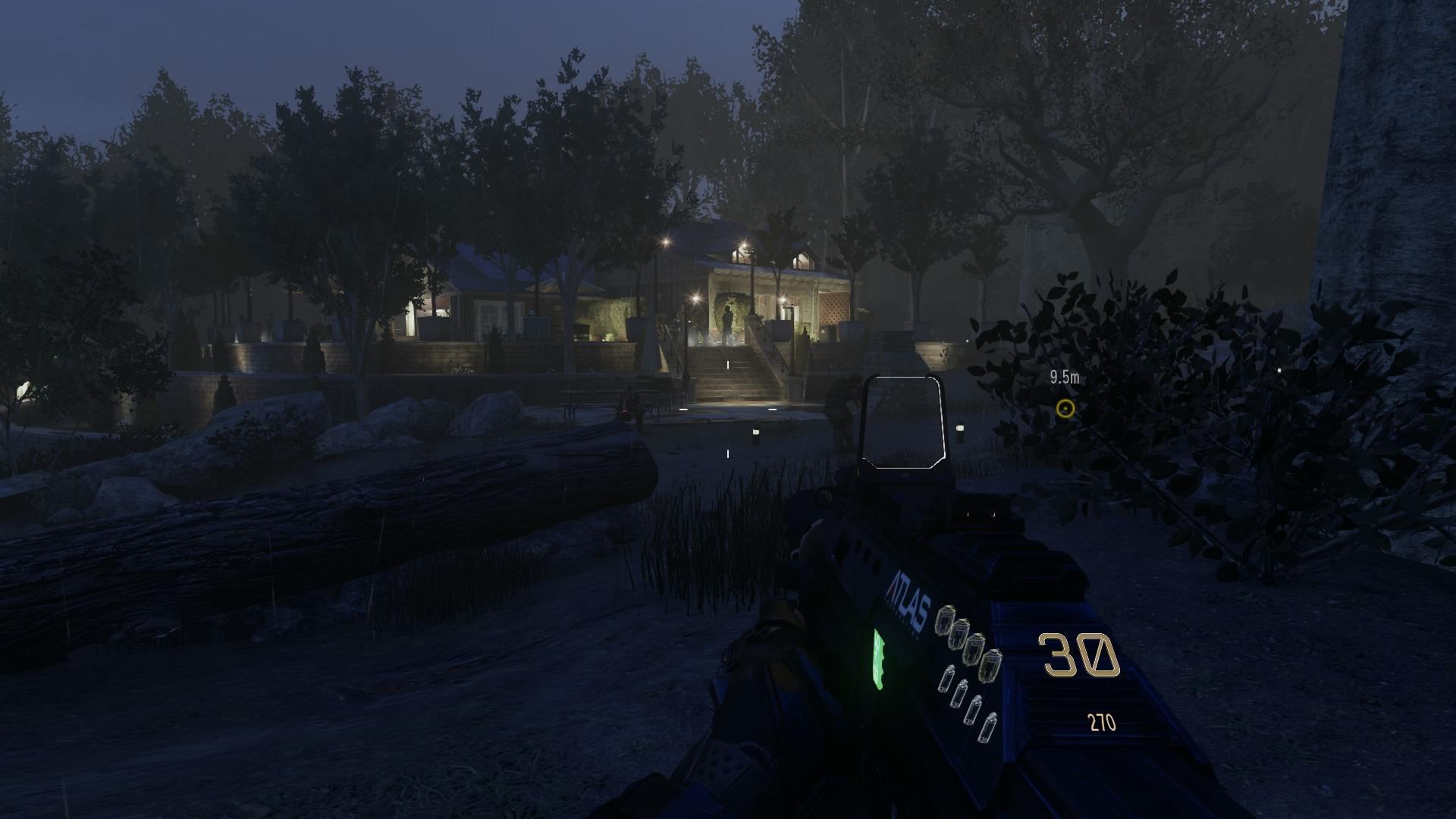Call of Duty®_ Advanced Warfare (字幕版)_20141114011207