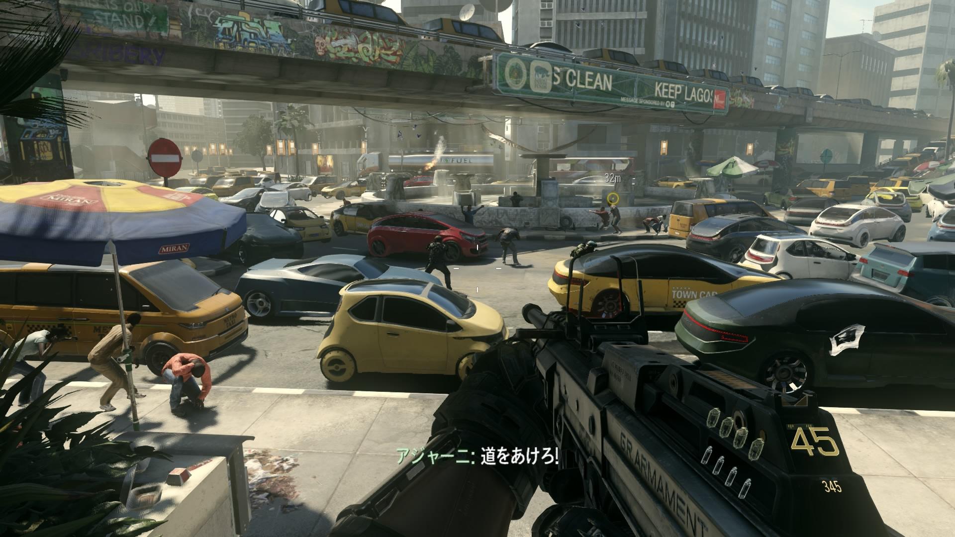 Call of Duty®_ Advanced Warfare (字幕版)_20141114020448