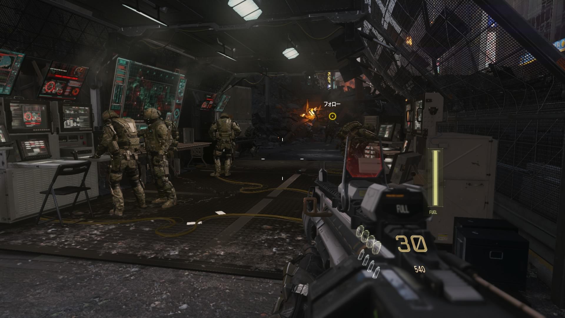 Call of Duty®_ Advanced Warfare (字幕版)_20141114002958