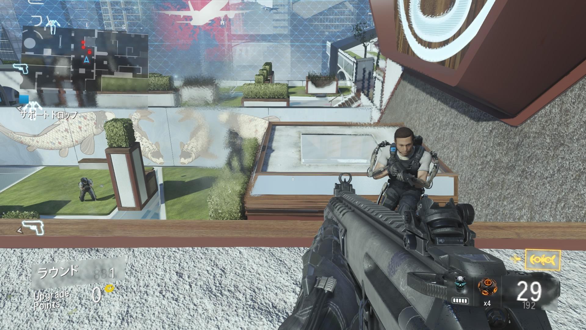 Call of Duty®_ Advanced Warfare (字幕版)_20141120033628