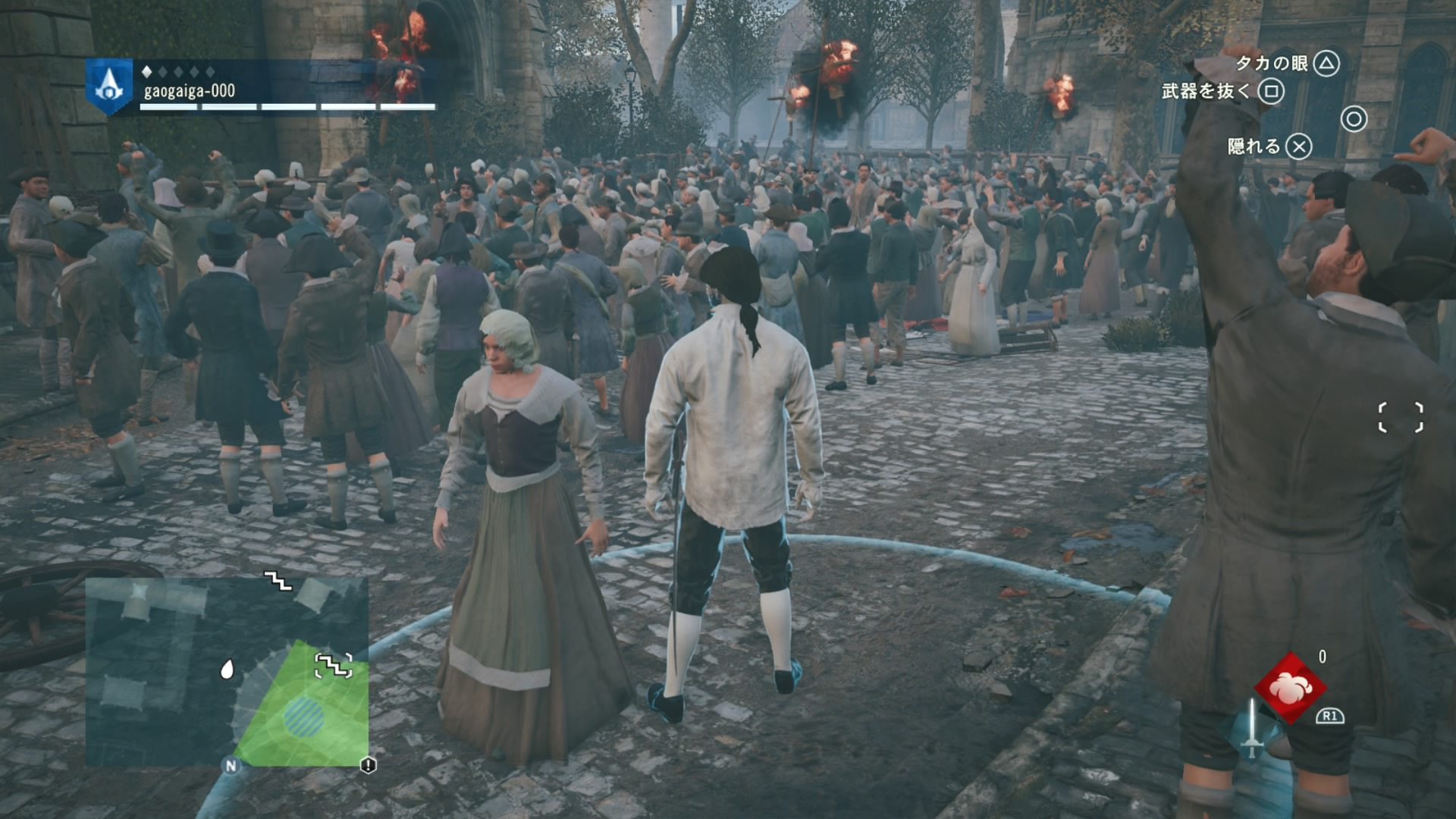 Assassins Creed® Unity_20141121021900