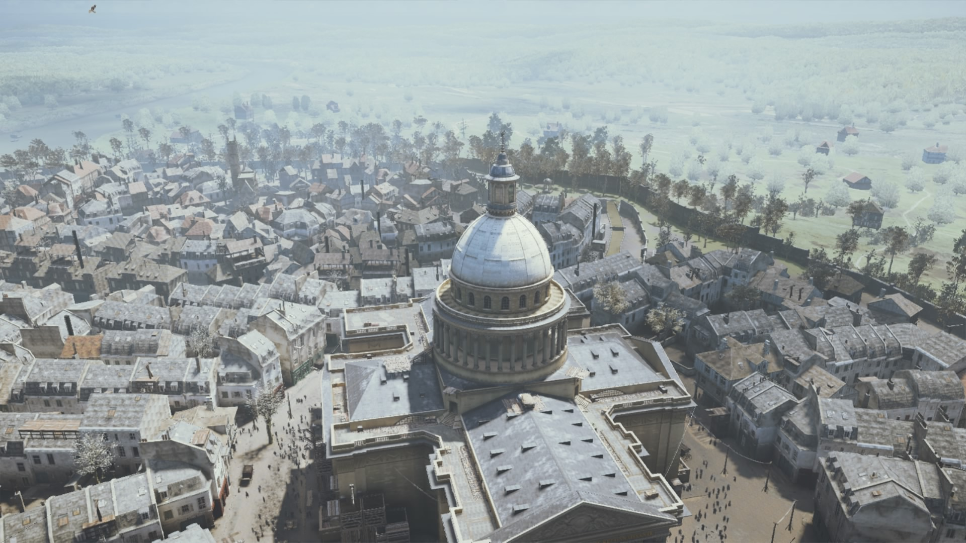Assassins Creed® Unity_20141124041803