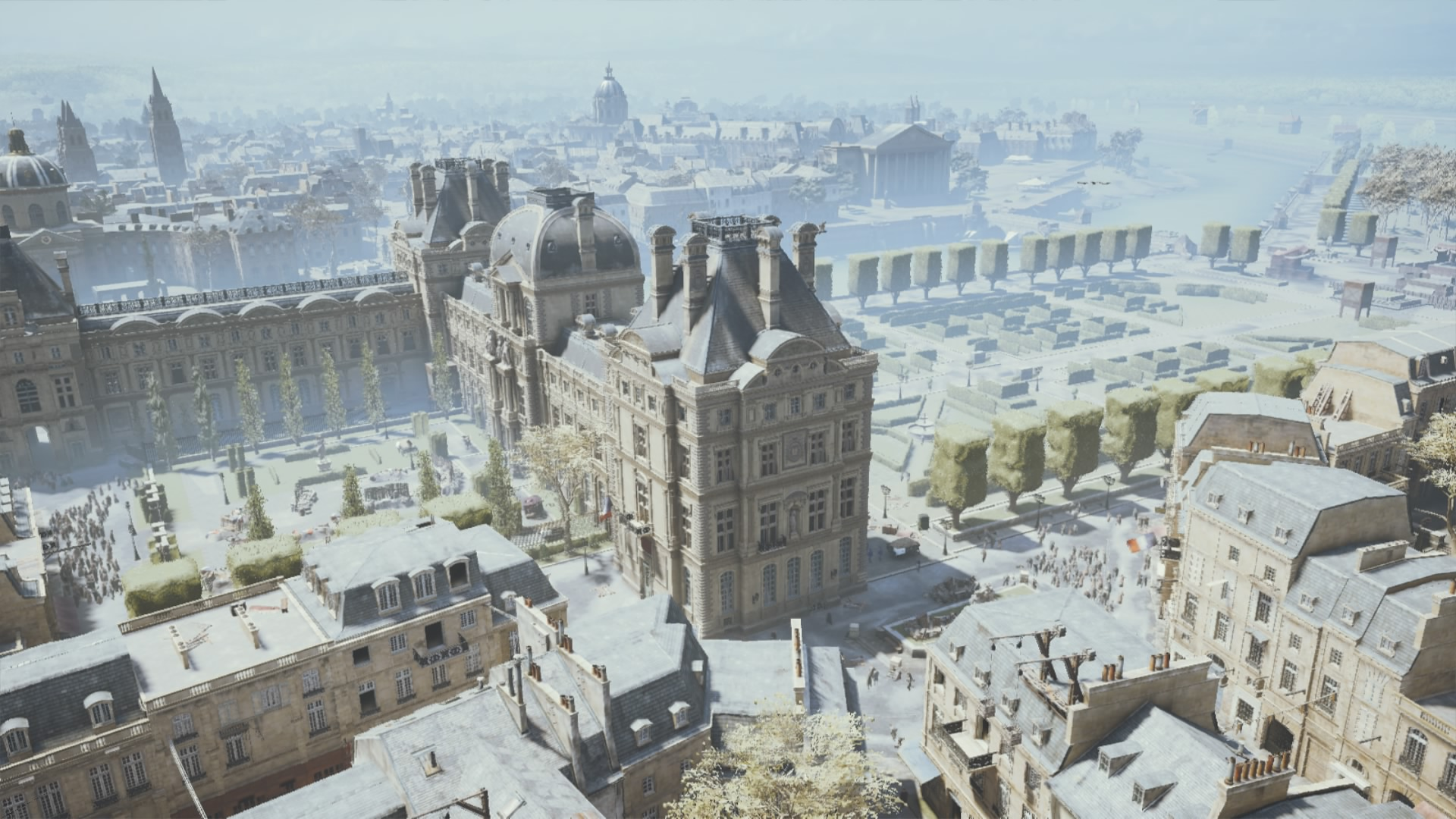 Assassins Creed® Unity_20141124065004