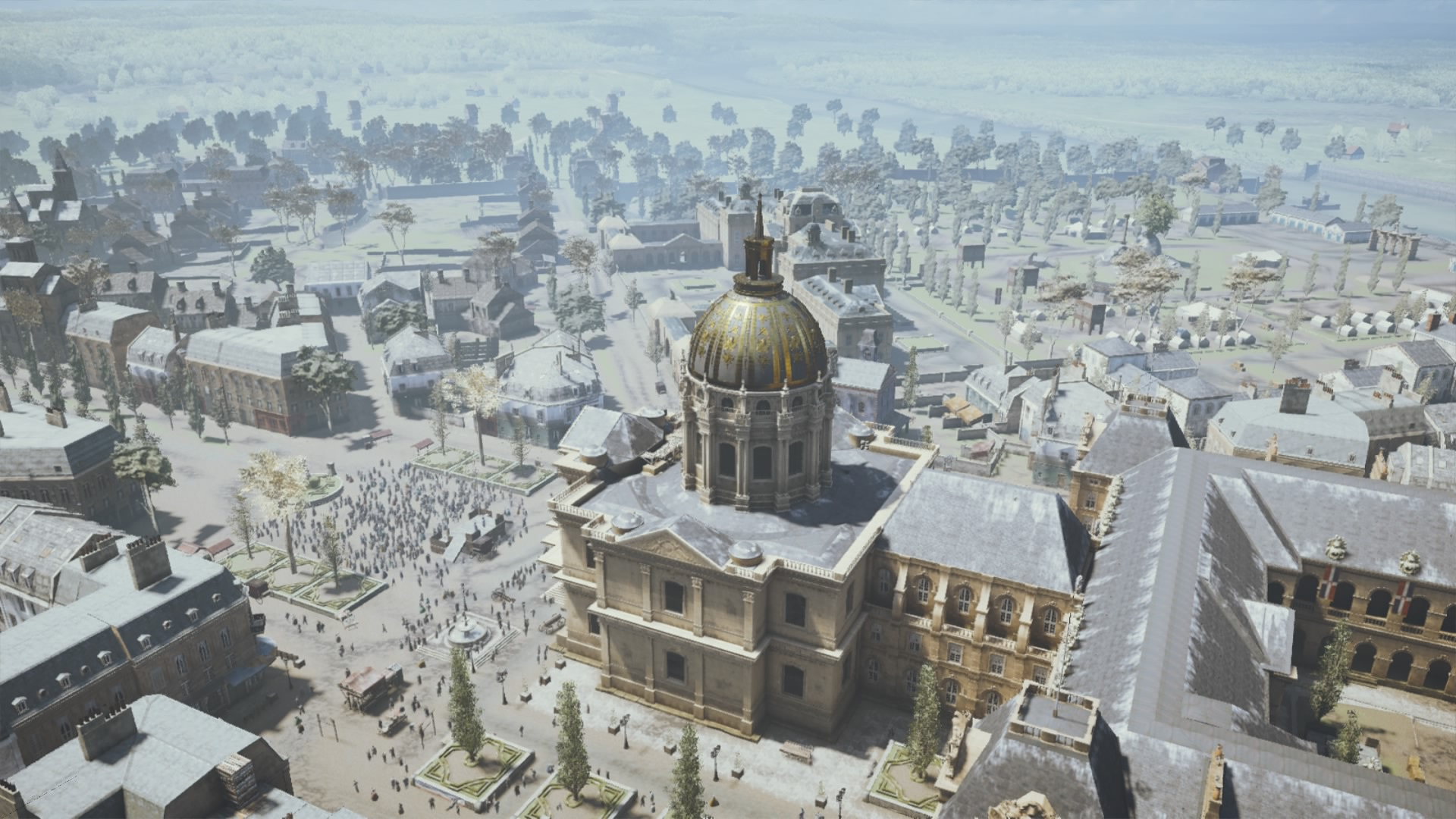 Assassins Creed® Unity_20141124065802