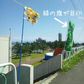 0818333-cc1.jpg
