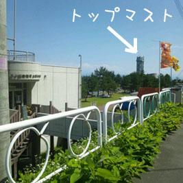 0818333-cc3.jpg