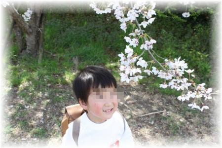 IMG_3315+(640x427)_convert_20130413225233.jpg
