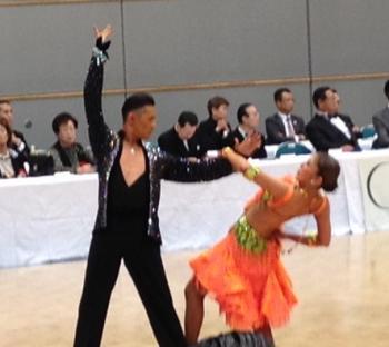 miyashitakakuchi