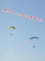 6pgMpeun.jpg