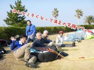 xYi3C8u5.jpg