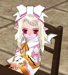 mabinogi_2012_11_10_001.jpg