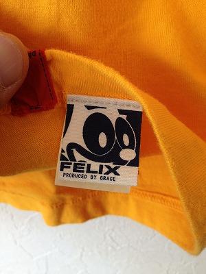 fxk-003-11.jpg