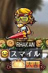 RHAKAN1-1.jpg