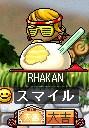 RHAKAN2-1.jpg