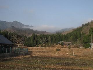 20120428-0501生杉 039