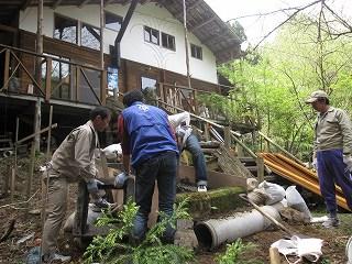 20120511-12生杉 036