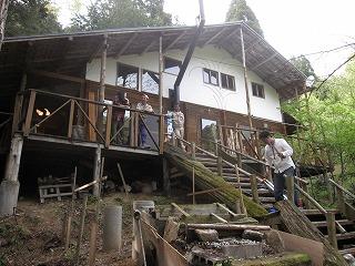 20120511-12生杉 038