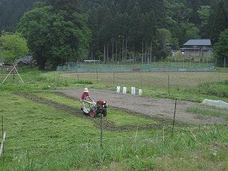 20120526-27生杉 051