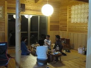 20120616-18生杉 010