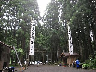 20120616-18生杉 015
