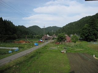 20120616-18生杉 019